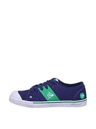 Dunlop Zapatillas Lambo