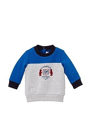 Petit Bateau Sweatshirt
