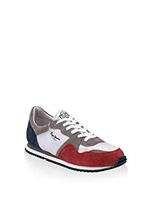 Pepe Jeans Zapatillas Pacific Wash