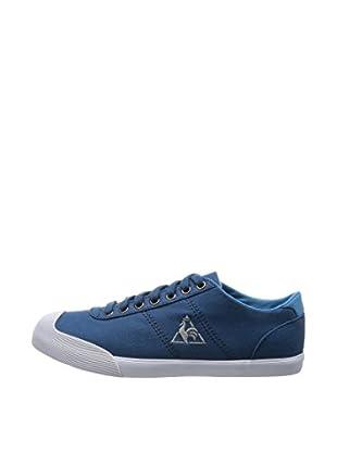 Le Coq Sportif Sneaker Deauville