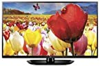 LG Plasma TV 42 42PN4500