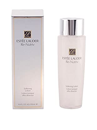 Estee Lauder Tónico Re-Nutriv Softening Lotion 250 ml