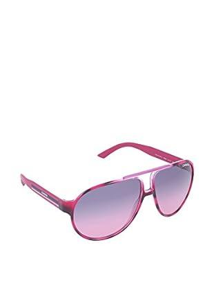 Carrera Sonnenbrille Forever Mine/G Ffwsr schwarz