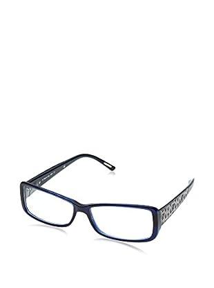 Chopard Gestell VCH048_09NX-55 (55 mm) blau