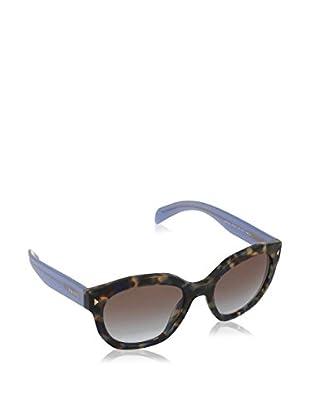 PRADA Sonnenbrille 12SS_UE14S2 (56.1 mm) braun