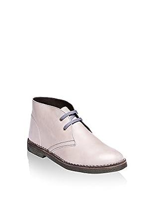 DEL RE Desert Boot