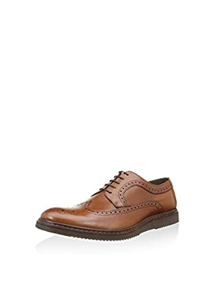 Heritage Zapatos derby
