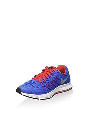 Nike Sneaker Zoom Pegasus 32 (Gs)