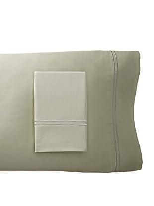 Malouf 600 TC Pillowcases