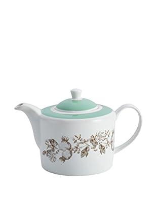 BonJour Fruitful Nectar 34-Oz. Teapot