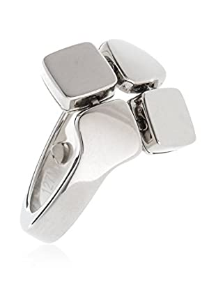 BREIL JEWELS Ring Streamers