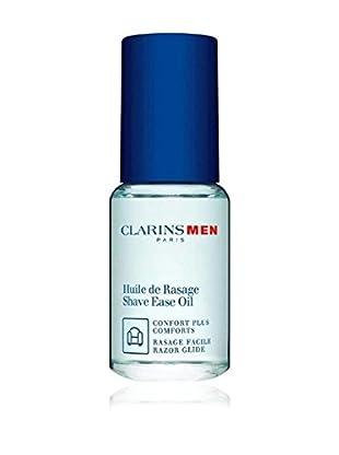 Clarins Aceite Facial Men Shave 30 ml