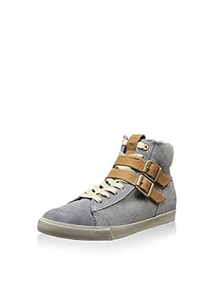 Timberland Hightop Sneaker Ek Glstnbry Hitop