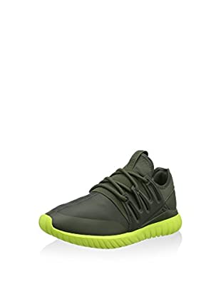 adidas Zapatillas Tubular Radial