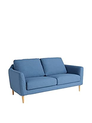 ANGEL CERDA Sofa