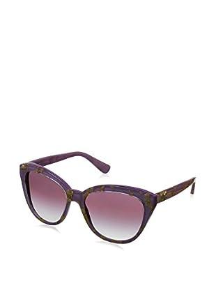 Dolce & Gabbana Gafas de Sol 4250 29198H (56 mm) Morado