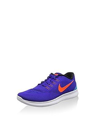 Nike Sneaker Free Rn