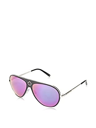 DSQUARED Sonnenbrille Dq0104 (59 mm) anthrazit