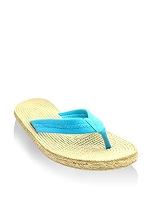 BRASILERAS Sandale Pack x 2