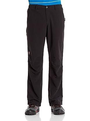Alpine Pro Pantalón Hekate