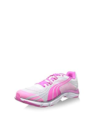 PUMA Women's Mobium Elite V2 Running Shoe