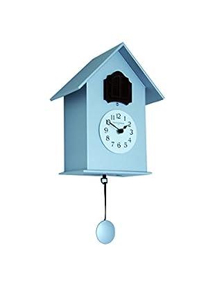 Diamantini & Domeniconi Reloj de Cuco Meridiana Cielo