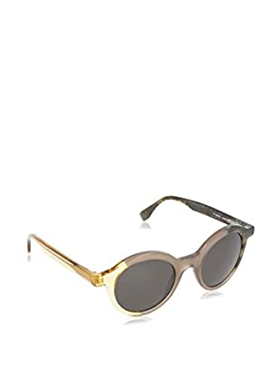 Fendi Gafas de Sol Mod. 0066/S NR_MYX (48 mm) Multicolor