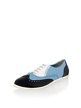 Sax Zapatos de cordones