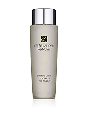 Estée Lauder Gesichtstoner Re-Nutriv Softening Lotion 250 ml, Preis/100 ml: 22.38 EUR