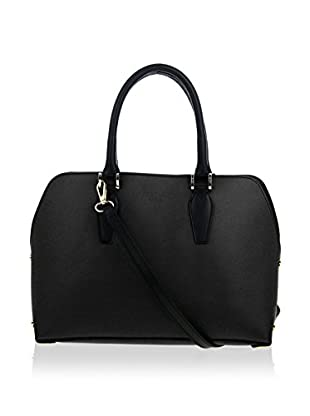 Christian Laurier Henkeltasche Dolly