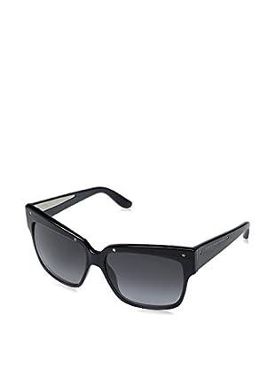 MARC BY MARC JACOBS Sonnenbrille 762753247759 (57 mm) schwarz
