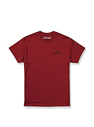ZOO YORK T-Shirt Templeton
