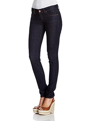 Seven7 Jeans Mira Rinse Tb