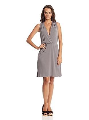 Milles Kleid