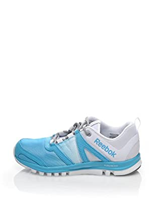 REEBOK Zapatillas Sublite Duo