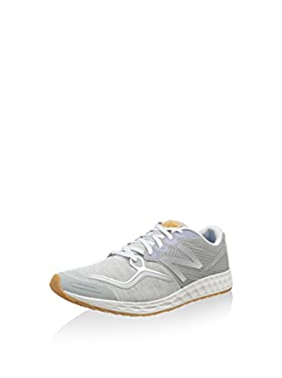 New Balance Zapatillas ML1980AG