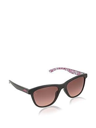 Oakley Sonnenbrille Moonlighter (53 mm) schwarz