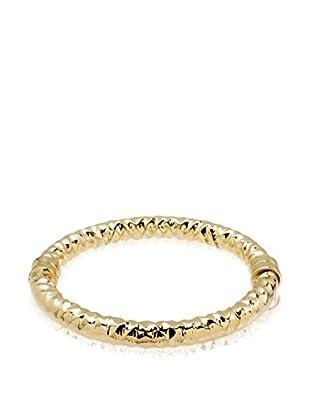 ETRUSCA Armband 17.78 cm goldfarben