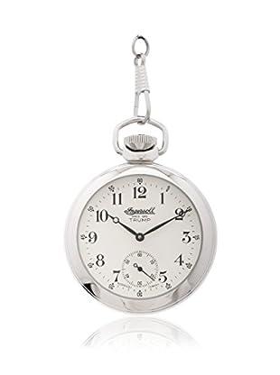 Ingersoll Reloj Automático IN9001WH Blanco