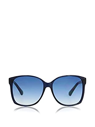 Missoni Gafas de Sol 51103 (59 mm) Azul