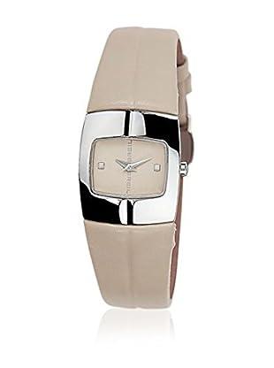 Breil Reloj de cuarzo Woman 2519251649 24 mm