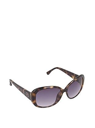 Michael Kors Sonnenbrille M2848S NORWICH havanna