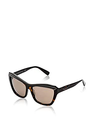 D Squared Occhiali da sole DQ0133 (56 mm) Marrone