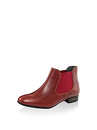 ROBERTO CARRIOLI Chelsea Boot Ankle