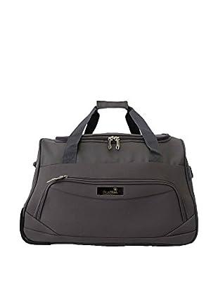 BLUESTAR Trolley Tasche BD-12660 60.0 cm
