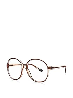 Gant Occhiali da sole GWS 8005 (59 mm) Marrone