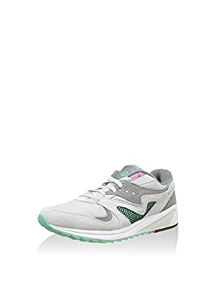 Saucony Originals Sneaker Grid 8000 Cl