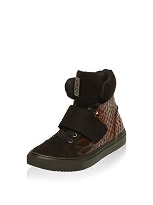 Rocco Barocco Hightop Sneaker