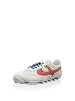 Panam Sneaker 3008