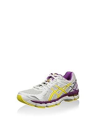 Asics Sportschuh Running Gt-2000 2